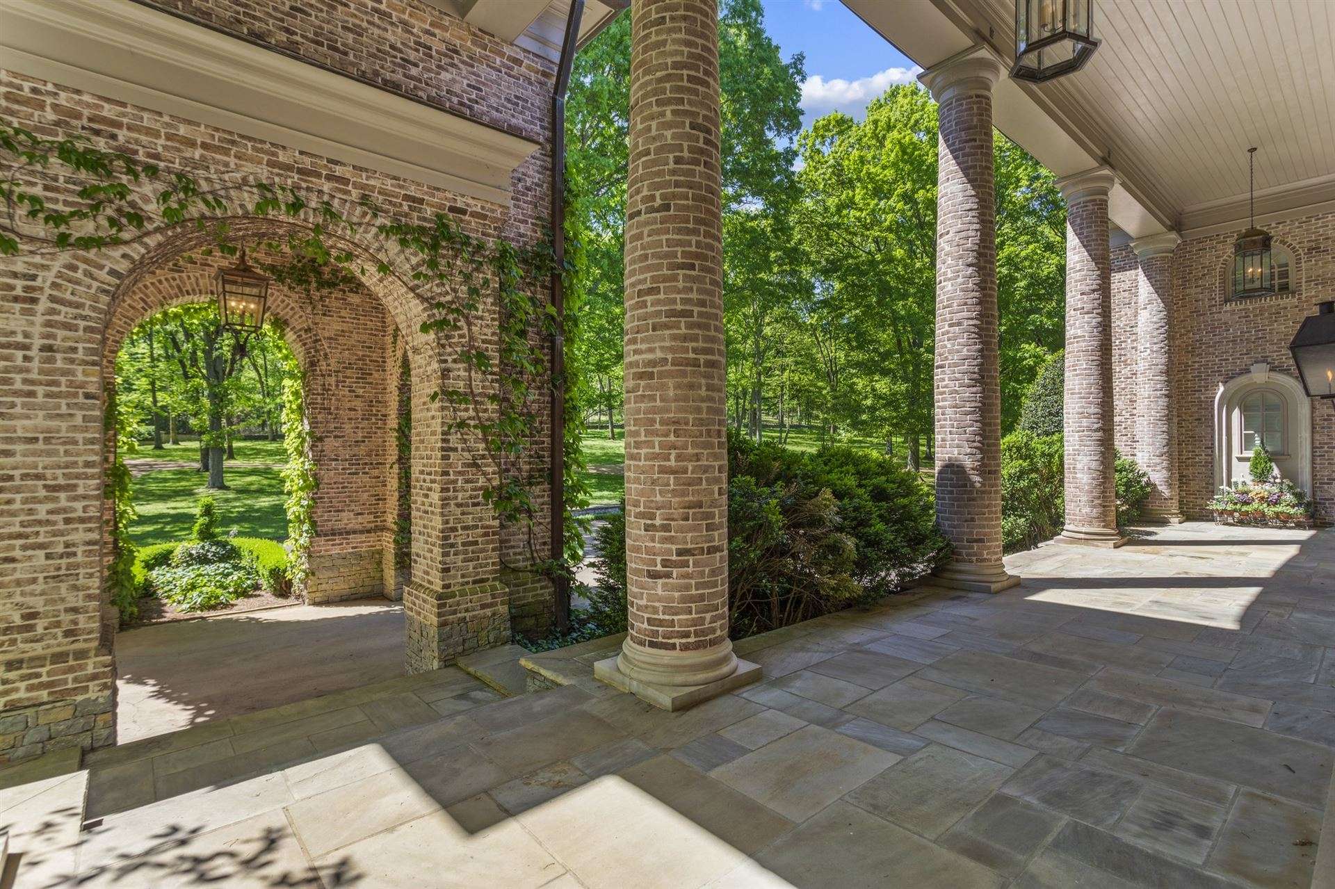 Photo of 1358 Page Rd, Nashville, TN 37205 (MLS # 2251105)