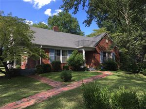 Photo of 3614 Woodmont Blvd, Nashville, TN 37215 (MLS # 2072106)
