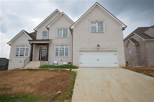 Photo of 2987 Elkhorn Place (388), Spring Hill, TN 37174 (MLS # 2154106)