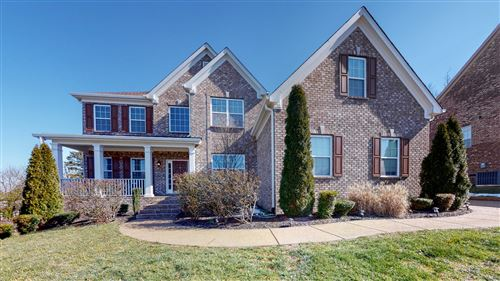 Photo of 6137 Stags Leap Way, Franklin, TN 37064 (MLS # 2231107)