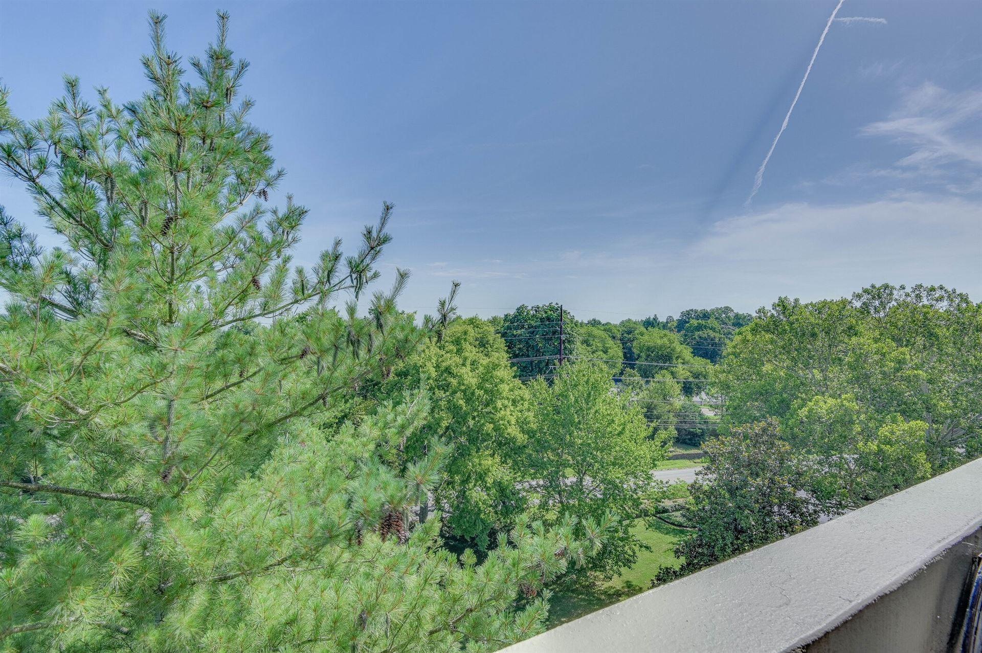 105 Leake Ave #65, Nashville, TN 37205 - MLS#: 2167107