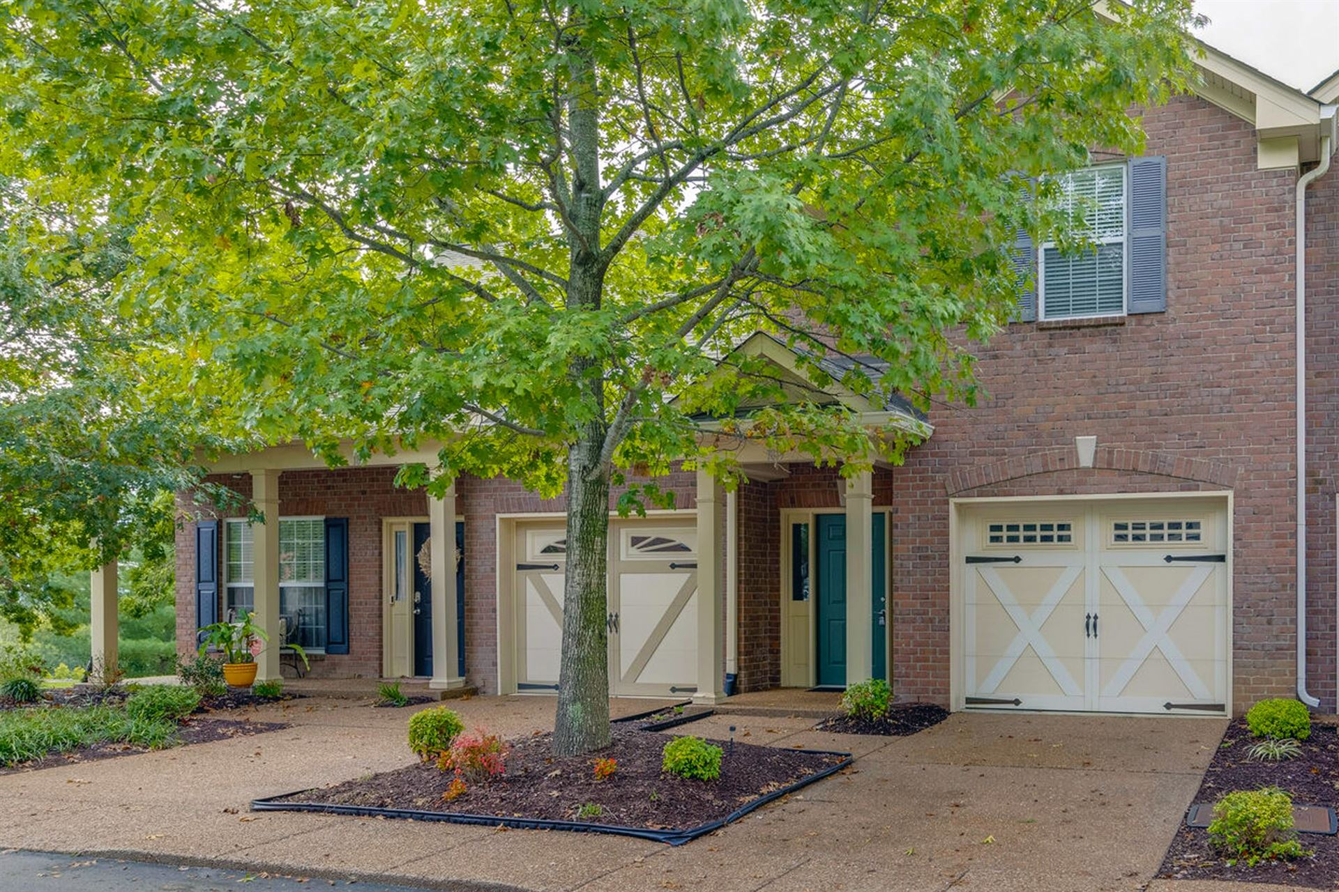 Photo of 1819 Brentwood Pointe, Franklin, TN 37067 (MLS # 2299107)