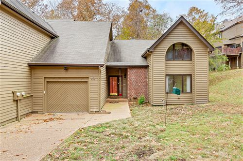 Photo of 770 Harpeth Trace Dr, Nashville, TN 37221 (MLS # 2100108)