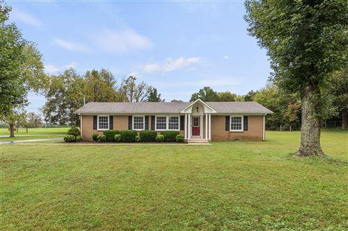 Photo of 5038 Woodbury Pike, Murfreesboro, TN 37127 (MLS # 2298109)