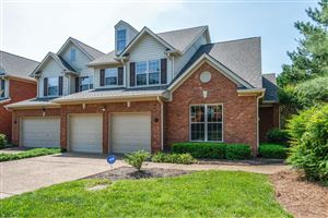 Photo of 641 Old Hickory Blvd Unit 37, Brentwood, TN 37027 (MLS # 2051110)