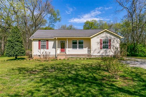 Photo of 161 Armor Pl, Murfreesboro, TN 37128 (MLS # 2138110)
