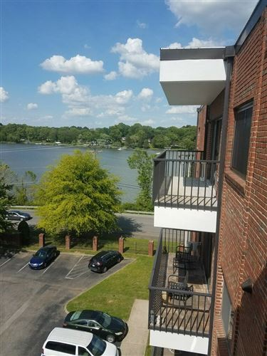 Tiny photo for 200 Sanders Ferry Rd #1504, Hendersonville, TN 37075 (MLS # 2220110)
