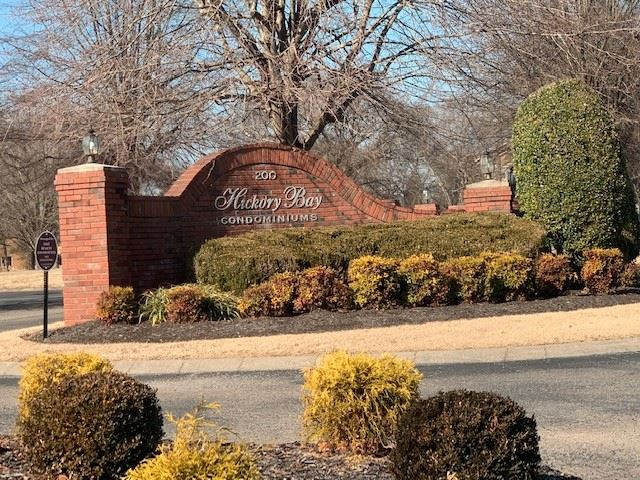 200 Sanders Ferry Rd #1504, Hendersonville, TN 37075 - MLS#: 2220110