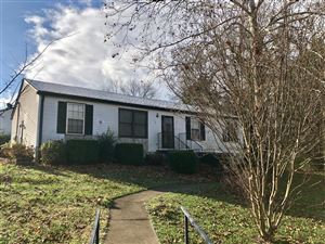 Photo of 401 Ashlar Cir, Nashville, TN 37211 (MLS # 1994111)