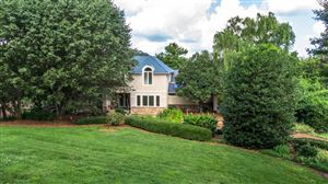 Photo of 112 Harding Hill Ln, Nashville, TN 37215 (MLS # 2062111)