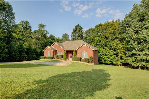 Photo of 3111 Nicole Rd, Clarksville, TN 37040 (MLS # 2210111)