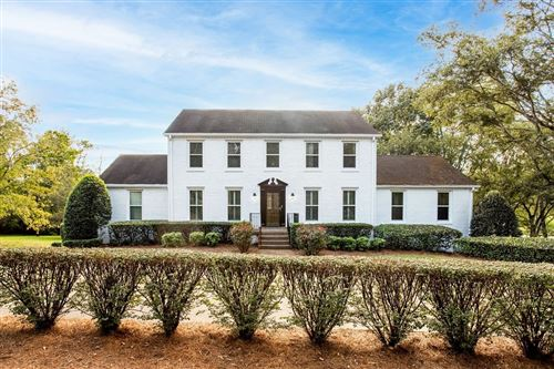 Photo of 6300 Laurelwood Dr, Brentwood, TN 37027 (MLS # 2302111)