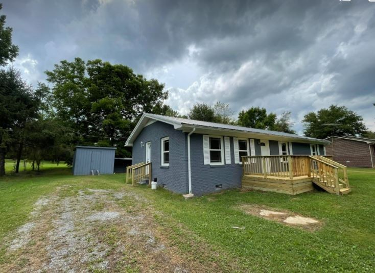 298 Rosewood Ln, Smithville, TN 37166 - MLS#: 2274111