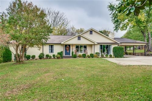 Photo of 5844 Cloverland Dr, Brentwood, TN 37027 (MLS # 2202112)