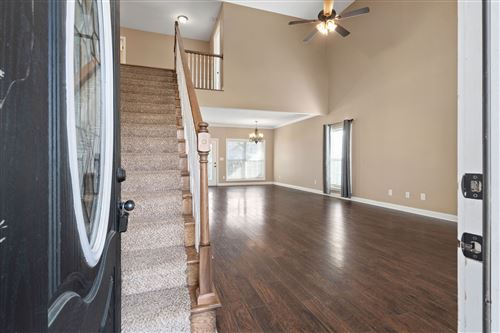 Tiny photo for 3783 Windhaven Dr, Clarksville, TN 37040 (MLS # 2220112)