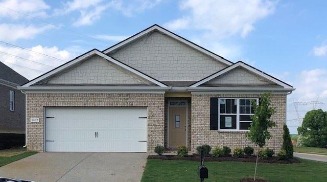 1419M Marigold Drive 419, Spring Hill, TN 37174 - MLS#: 2180112