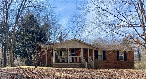 Photo of 4576 Chapel Hill Rd, Southside, TN 37171 (MLS # 2231113)