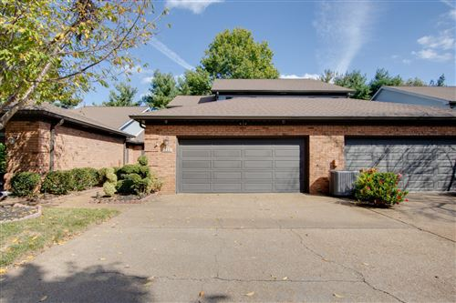 Photo of 223 Hearthstone Manor Ln #223, Brentwood, TN 37027 (MLS # 2302113)