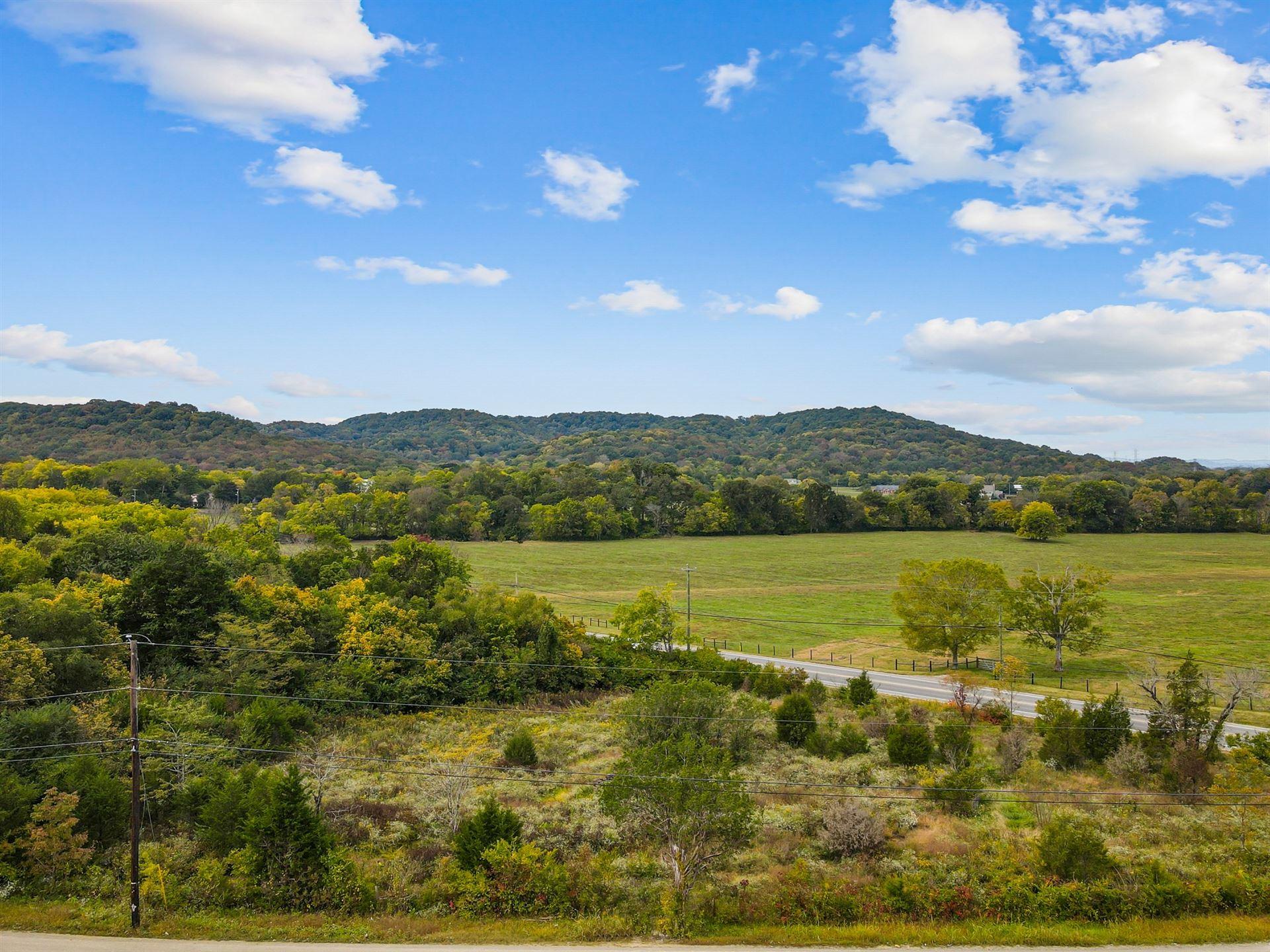 Photo of 440 Beech Creek Rd N, Brentwood, TN 37027 (MLS # 2166113)
