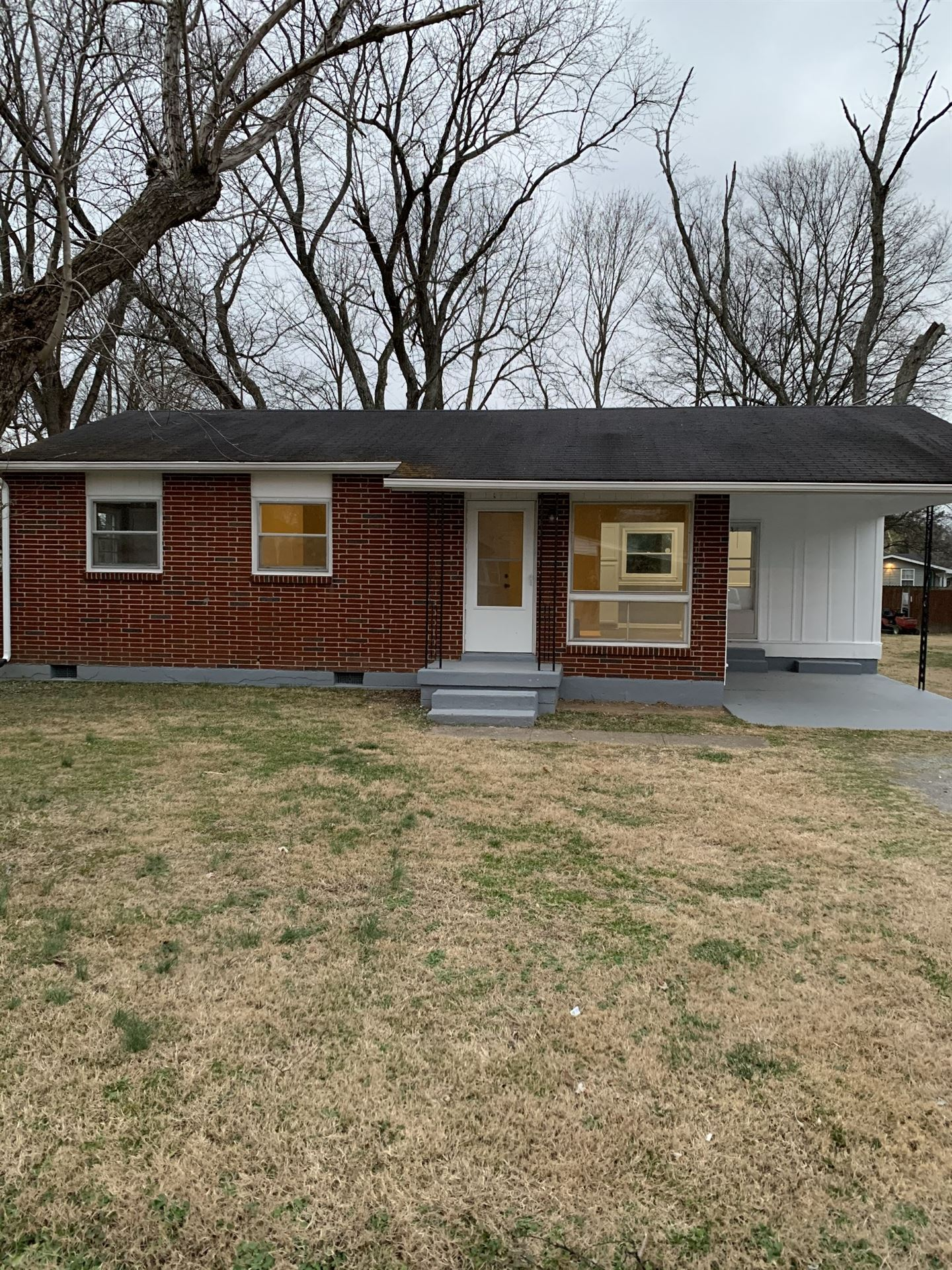 625 Jean Ave, Gallatin, TN 37066 - MLS#: 2220113