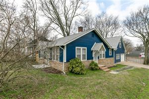 Photo of 500 Radnor St, Nashville, TN 37211 (MLS # 2010114)