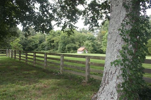 Photo of 5950 Pinewood Rd, Franklin, TN 37064 (MLS # 2125114)