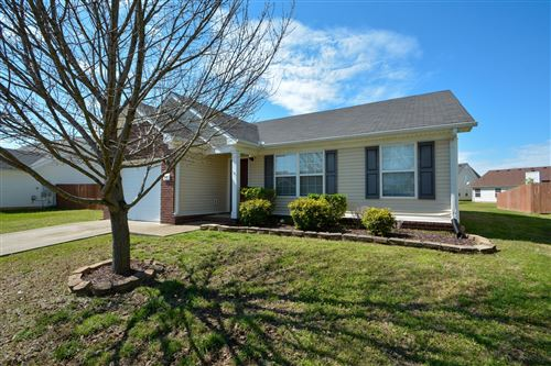 Photo of 2022 Cason Trl, Murfreesboro, TN 37128 (MLS # 2138114)