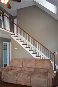 Tiny photo for 1125 Hollow Springs Rd, Woodbury, TN 37190 (MLS # 2041115)