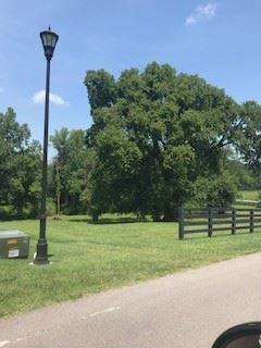 Photo of 2501 Belle Brook DR, Franklin, TN 37067 (MLS # 2134115)