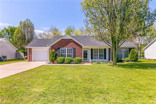 Photo of 113 Ruben Rd, Spring Hill, TN 37174 (MLS # 2138115)
