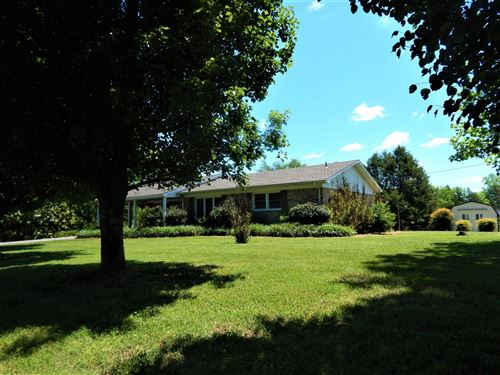 Photo of 831 Green River Rd, Waynesboro, TN 38485 (MLS # 2155115)