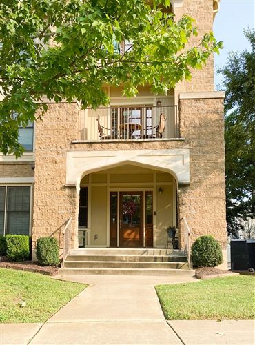 Photo of 3127 Long Blvd #103, Nashville, TN 37203 (MLS # 2192115)
