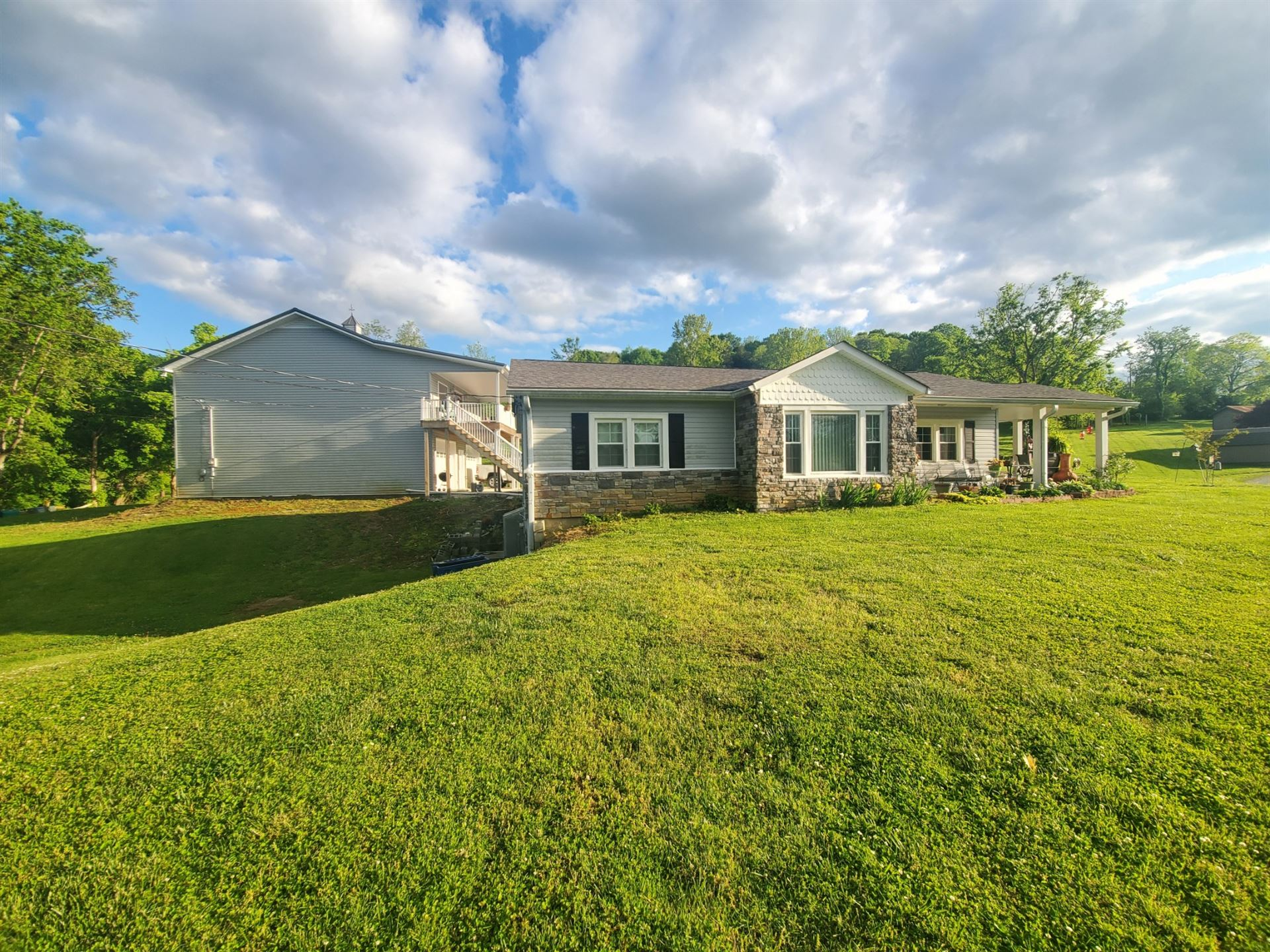162 Cookeville Hwy, Carthage, TN 37030 - MLS#: 2251115