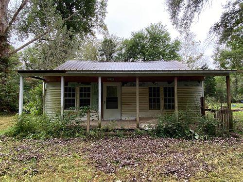 Photo of 1243 Brushy Rd, Centerville, TN 37033 (MLS # 2192116)