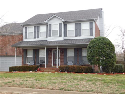 Photo of 116 Deerview Dr, Columbia, TN 38401 (MLS # 2232116)