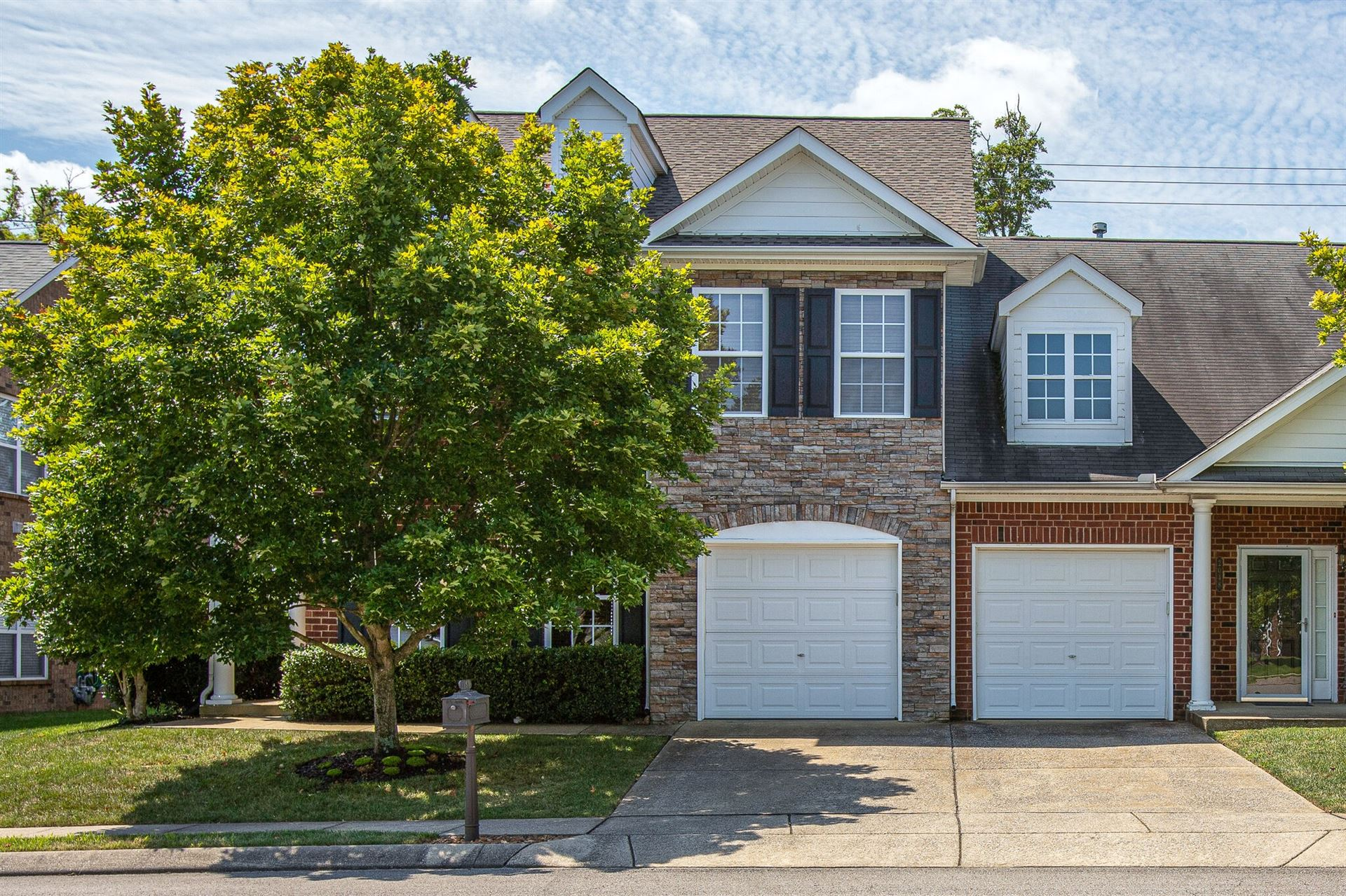 Photo of 2050 Morrison Ave, Spring Hill, TN 37174 (MLS # 2178116)