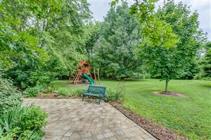 Tiny photo for 6631 Fannie Daniels Rd, College Grove, TN 37046 (MLS # 1941117)