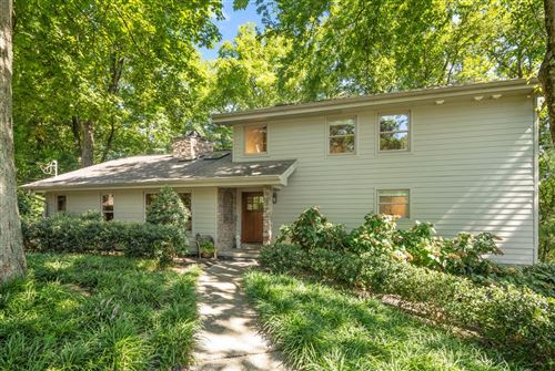 Photo of 5122 Dogwood Pt, Brentwood, TN 37027 (MLS # 2079117)