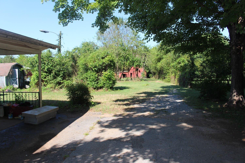 Photo of 2321 Pitts Ln, Murfreesboro, TN 37130 (MLS # 2292117)