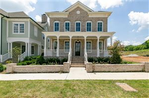 Photo of 1109 Beckwith Street # 2028, Franklin, TN 37064 (MLS # 2004118)