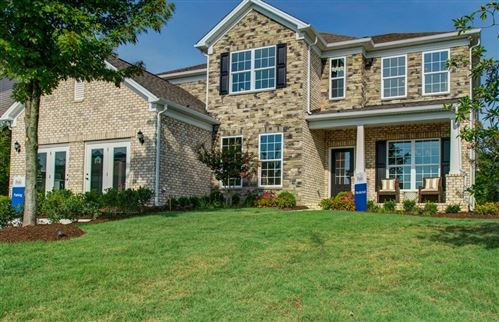 Photo of 1000 Brixworth Dr, Thompsons Station, TN 37179 (MLS # 2229118)