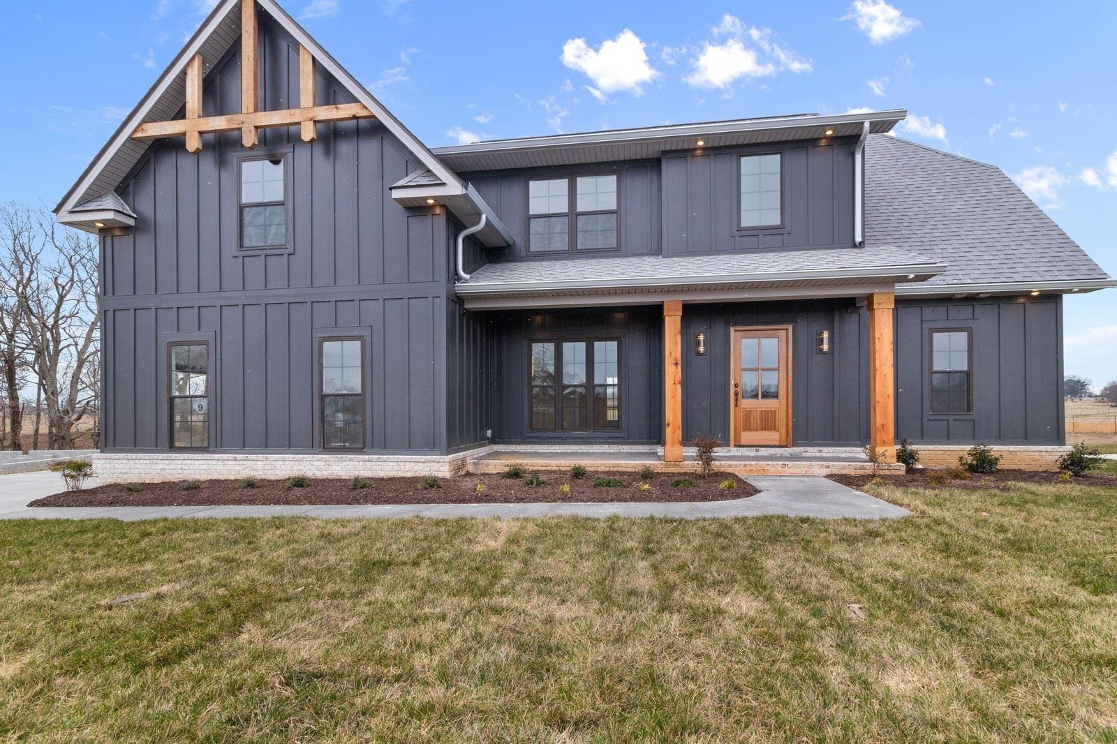 41 Whitewood Farm, Clarksville, TN 37043 - MLS#: 2217118
