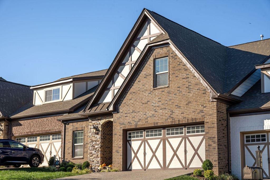 938 Cherry Grove Dr, Hendersonville, TN 37075 - MLS#: 2300118