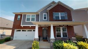 Photo of 2057 Hickory Brook Dr, Hermitage, TN 37076 (MLS # 2048119)