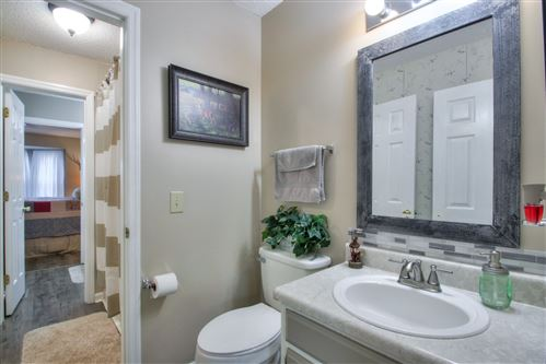 Tiny photo for 3209 Priest Woods Dr, Nashville, TN 37214 (MLS # 2220119)