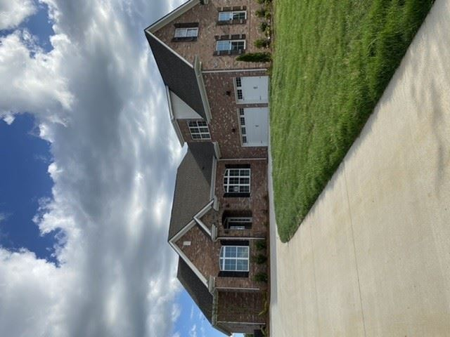 1300 Von Hallen Drive, Murfreesboro, TN 37129 - MLS#: 2109119