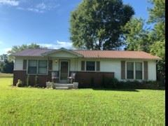Photo of 512 W Point Rd, Lawrenceburg, TN 38464 (MLS # 2174119)