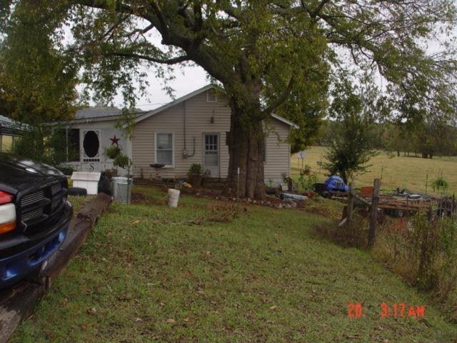 3075 Demastus Rd, Culleoka, TN 38451 - MLS#: 2202119
