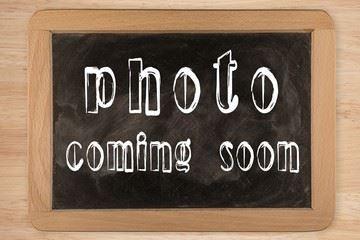 1479 McKinley Ct, Clarksville, TN 37042 - MLS#: 2284119