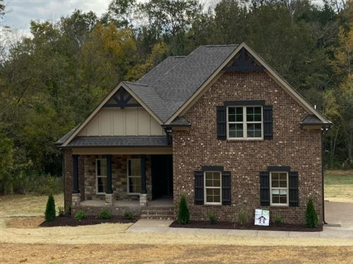 Photo of 250 Johnson Hollow Rd, Watertown, TN 37184 (MLS # 2168120)